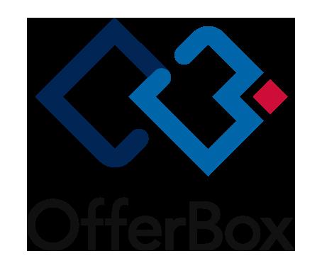 新卒採用向けダイレクトリクルーティング OfferBox(オファーボックス)