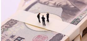 「新卒採用予算は年間300万円!?」データから見る新卒採用市場とは