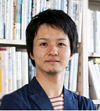 服部先生と考える、日本の新卒採用の現在と未来予測