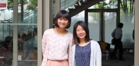 【就活生の声】増える留学生と進まぬ留学生採用