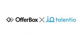 採用管理システムとの提携第3弾「Talentio」とAPI連携【プレスリリース】