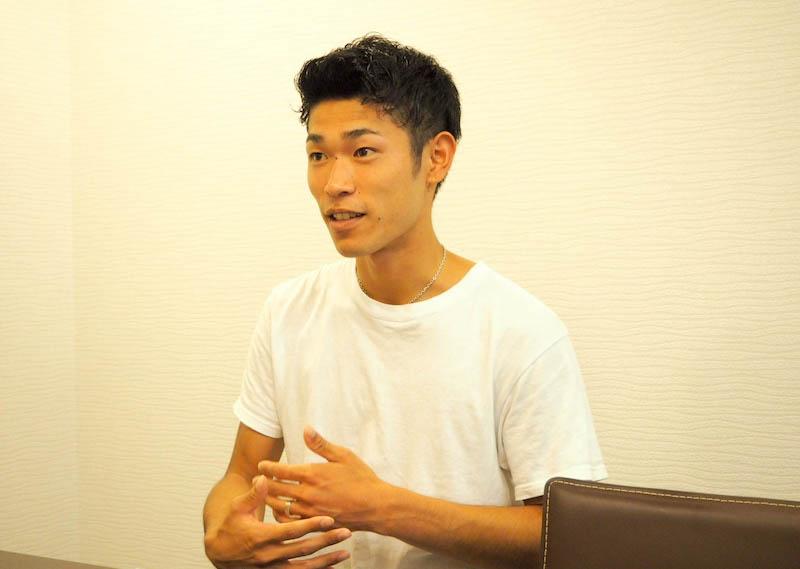 18年卒 匠工房内定者@龍谷大学