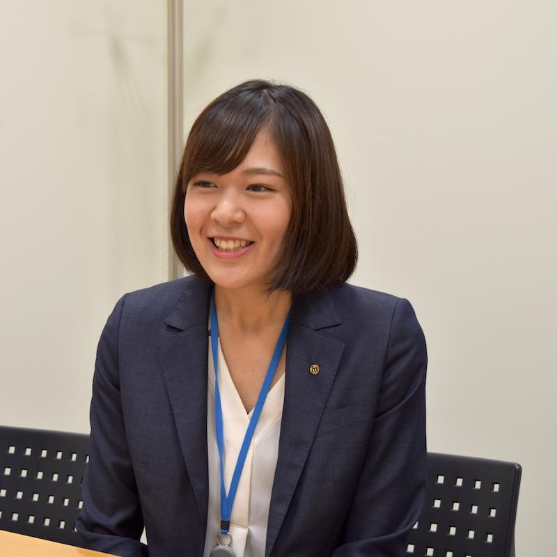 mabuchi-jinji-c