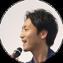 20171122icon-naoki-circle.png