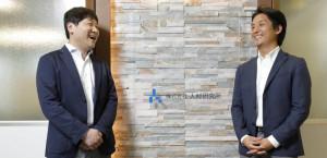 【対談:曽和利光氏】多様化する新卒採用戦略。これからの時代に必要な考えとは