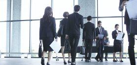 【2021年卒/2022年卒】新卒採用のスケジュール戦略と変化