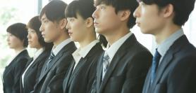 新卒一括採用が廃止されたとき、採用活動はどう変わるのか?