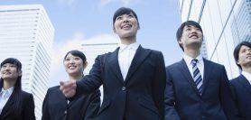 2022年卒の新卒採用解禁日に向けて企業が準備することは?