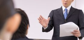 学生を惹きつける会社説明会の内容を徹底解説