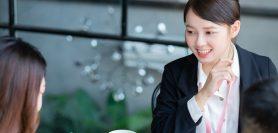 【企業側】新卒採用活動における座談会の効果的活用方法とは?