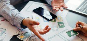 企業視点で説くインターンシップ実施のメリット・デメリット