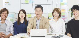 採用につなげるインターンシッププログラムの作り方とは?