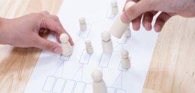 「人材ポートフォリオ」を用いて効果的な採用・育成計画を策定しよう