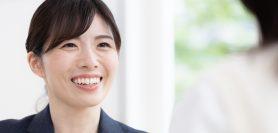 「新卒紹介サービス」が近年、注目され利用増加している理由とは?
