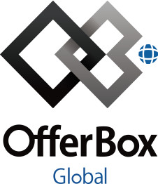 OfferBox Global