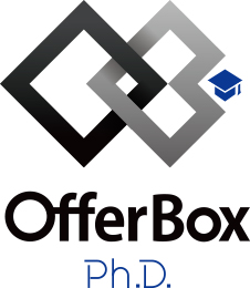 OfferBox Creative