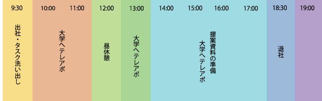 秋山さんコラム社員スケジュールアポなし日.jpg