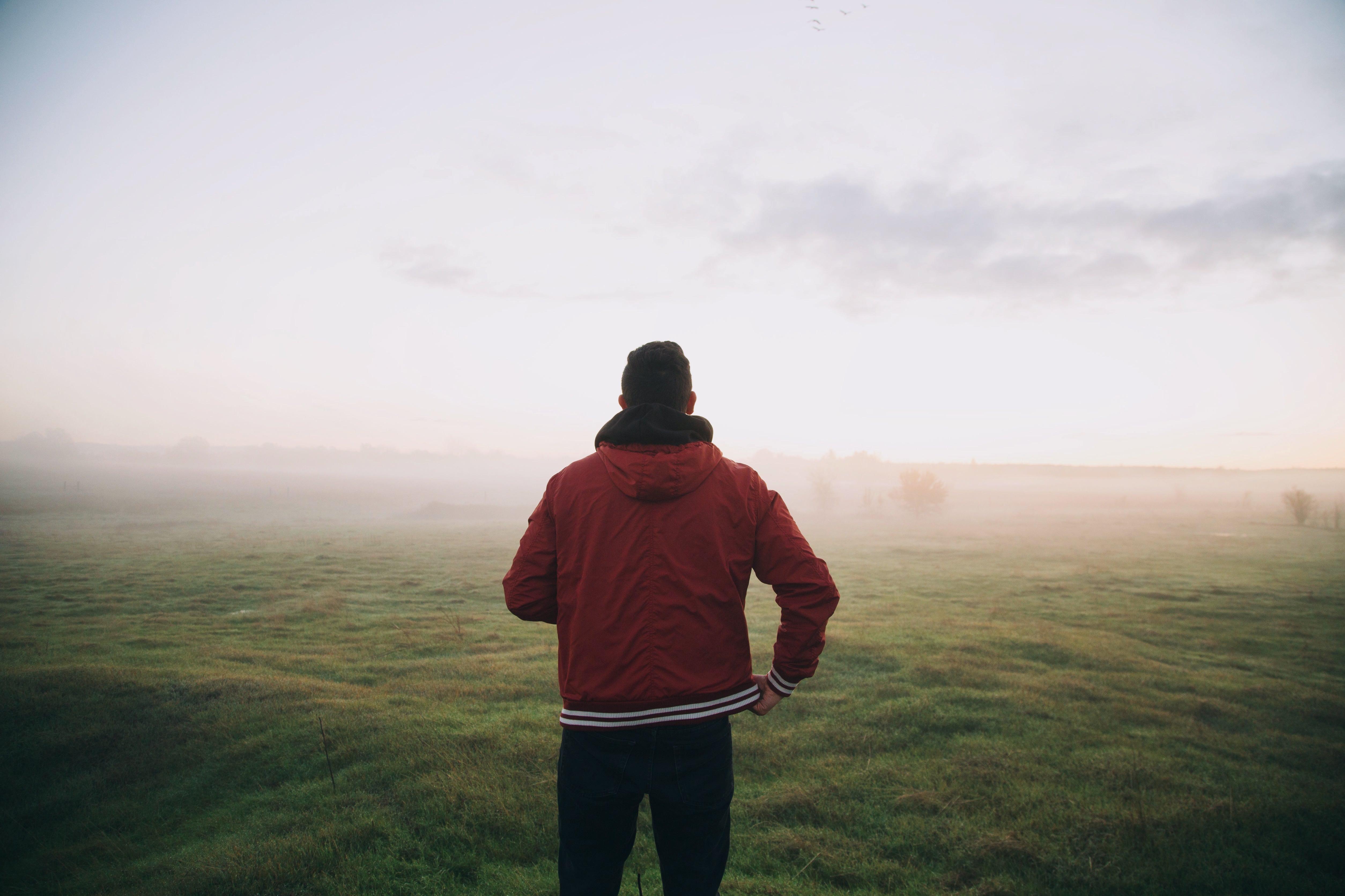 就活生あるある『やりたいことが見つからない』を克服する方法