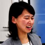 若尾さんアイコン3