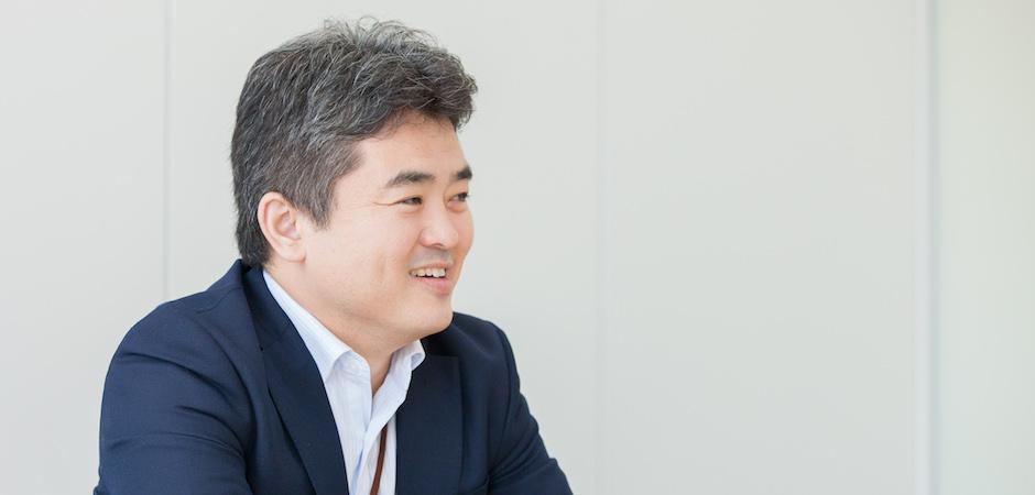 外国人留学生と女性が活躍できる日産【日産自動車インタビュー・後編】