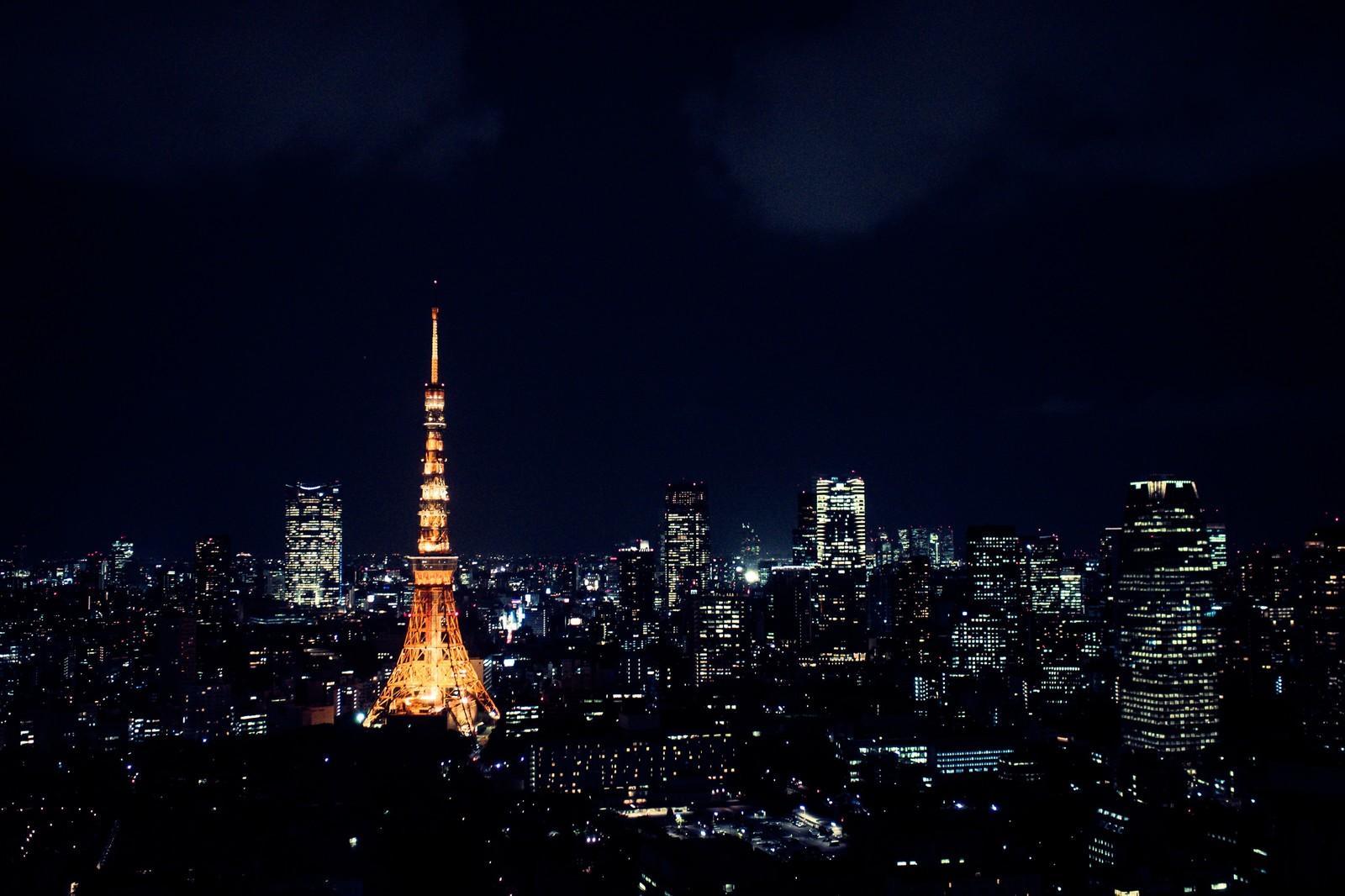 東京での就活が充実!地方学生が「時間の価値」を上げる方法