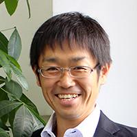 icon_oc_nakano