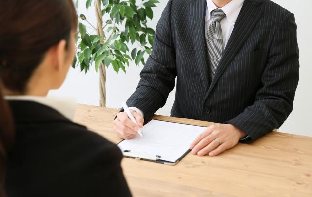 入社後にやりたいことを聞くのはなぜ?就活生の疑問に人事が答えます!
