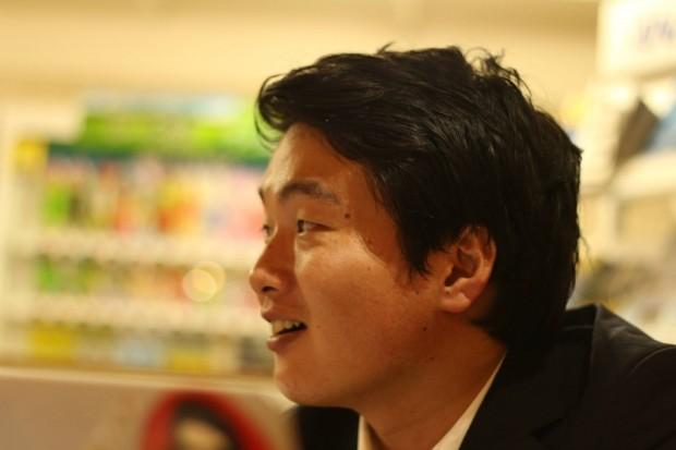 takashikawamoto1-620x413