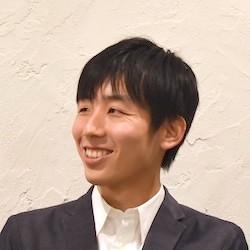 sumitomoriko_2