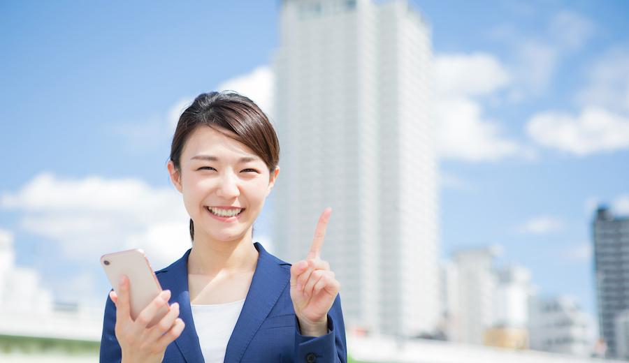 行きたい企業から内定もらうための「企業研究」のやり方と活用方法