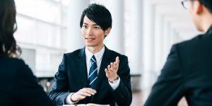 新卒就活生が本気で悩む「就活マナー」の正体に迫る