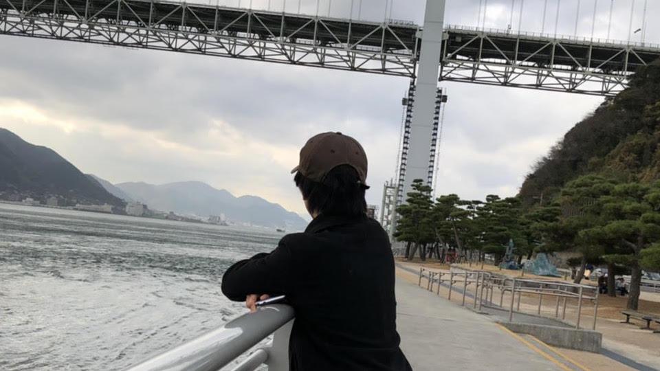 松山大学 学生インタビュー:重機リース業界に内定!オファーで見えた目標への新たな切り口