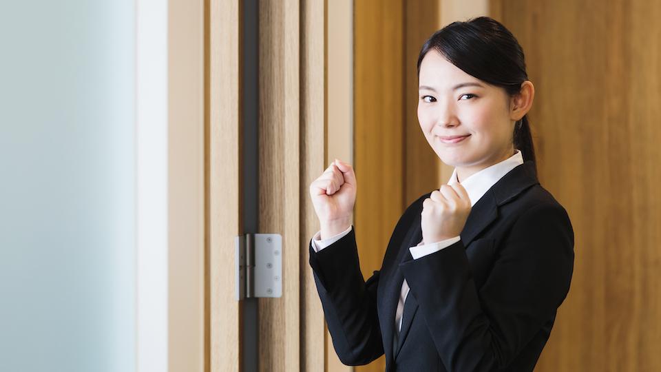 就活でストレス耐性を重視される理由【就活生必読】