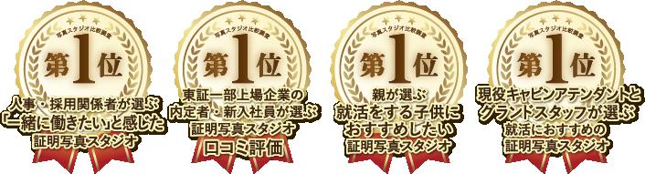 award-img01