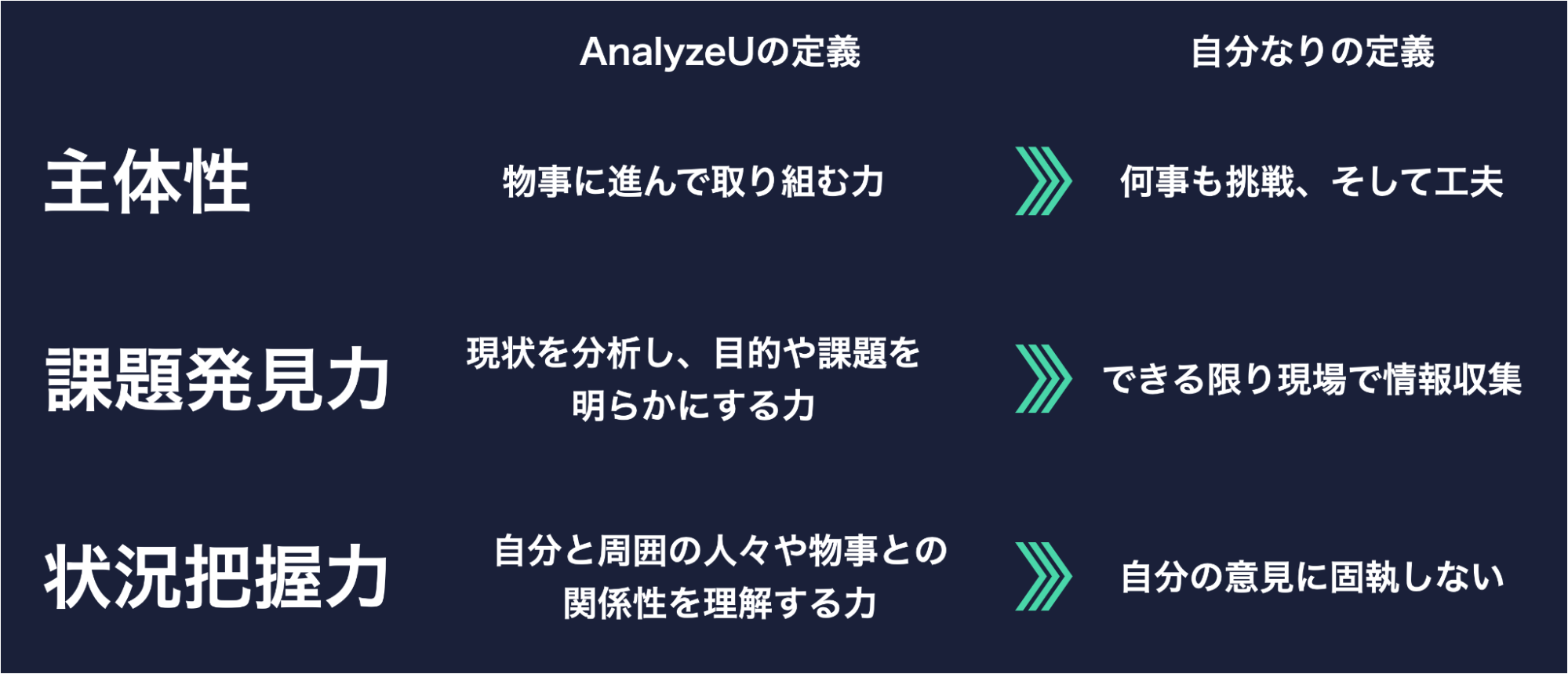 https://offerbox.jp/ofbstudent/wp/wp-content/uploads/2021/05/image1.png