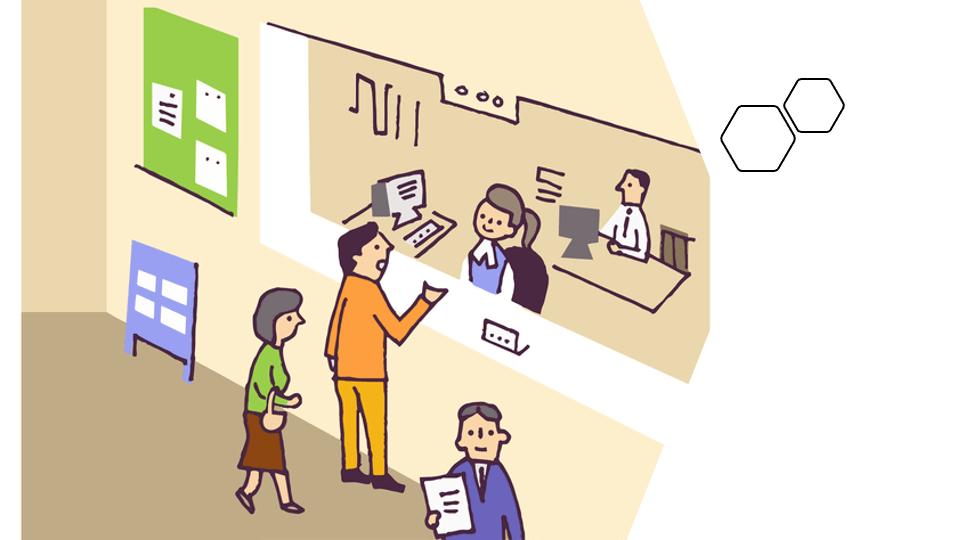 民間就職と公務員試験って両立できる?【キャリアコンサルタント直伝!】