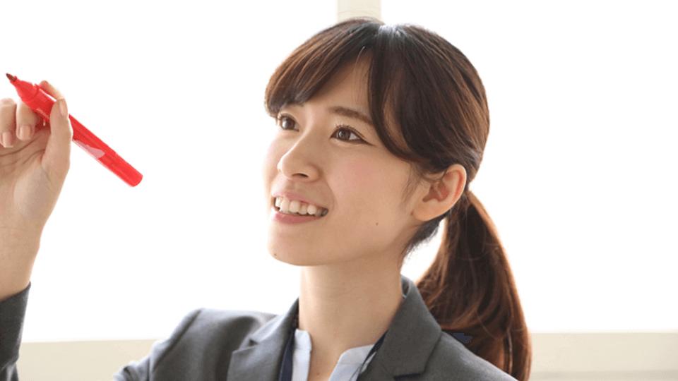 【人事コンサル解説】グループディスカッション対策!進め方/役割/練習