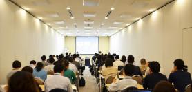 【セミナーレポート】ダイレクトリクルーティングは新卒採用を変えるのか!?②