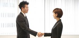 第13回 人材マネジメントにおける採用と就業定着
