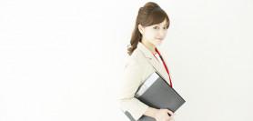 第14回 人材マネジメントにおける採用と就業定着~採用する人材のコンピテンシー~