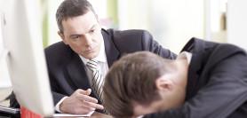 第15回 人材マネジメントにおける採用と就業定着~採用基準とするコンピテンシー~