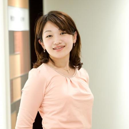 上岡さん (2)