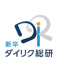 dairiku-logo