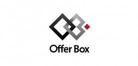 『OfferBox』1万7000人超の学生データベースから「活躍している社員と似た学生」を探せる機能を追加