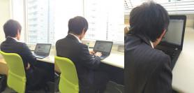 【第15回】10月以降にOfferBoxに登録?どんな学生さんなのかじっくりみた結果…