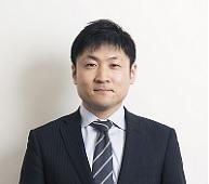 株式会社人材研究所 代表取締役社長 曽和利光氏