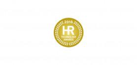 OfferBoxが『第1回 HRテクノロジー大賞奨励賞』を受賞しました