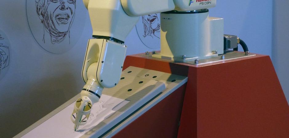 robot-441308_1280 3