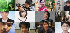 【特別公開】OfferBox学生サンプル集 ~18卒編~