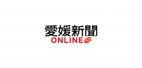 『愛媛新聞ONLINE「E4」』で、就活生向けに実施した「働き方」意識調査をご紹介いただきました